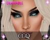 [CCQ]Kayla Small Head