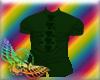 Stem St. Patrick's shirt
