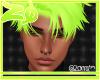 Zane | Hair