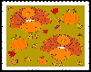 TG Stamp 2
