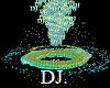 DJ Insruments Particles