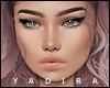 Y| Ryan - Debut