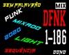 Mix Funk LiGht5