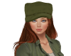 TF* Army Hat to match