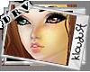KD^NAI 2T HEAD V.2 [PL]