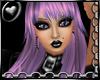 Nathais Ultra-Violet