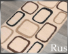 Rus: Area Rug 11