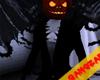 [G]Halloween Avatar