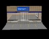 WAL-MART DISCOUNT STORE