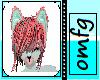 Mooshy Fur~ Ears