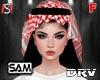 Arabic Shmage5 F Drv