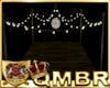 QMBR Hobbit Dance Floor