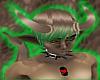 Earth Dragon Claw M