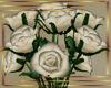 !LL! Pearl Roses