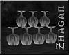 [Z] Glasstack