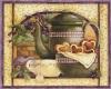 Kcoffee/kitchen