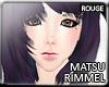 |2' Rimmel Matsu