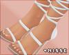 n| Romantic Heels V