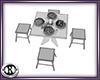 [DRV]Viking Table 02