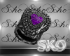 eSKeEngagementRing9