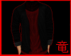 [竜]Red Jacket