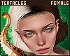 ⭐ Amari | Hair F 7