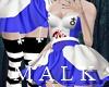 Malk - EXCLUSIVE ALICE