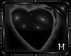 : M : PVC Ring