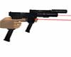 (s) Skid Dual Glock 18s