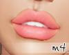 M-Candy Lips Pink