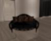 ~DES~ Queen Chair 1