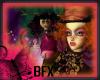 BFX F Dark Wonderland