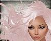 LS Regina Pink Animated