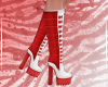 DeckMyHalls~ Shoes