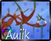 A| Atali Antlers v2
