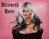 Breseth-CHendrix Grey