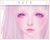 :Q: 渋谷 Doe