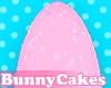 Kawaii Easter Egg [pink]