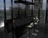 New York Loft Bar