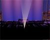 City Concert Lighting