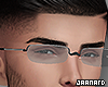 Oculos de Descanso