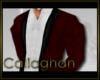 |C| Cigar Robe II