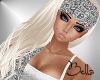 !B Debola: Blonde