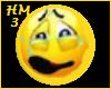 CRY EMO PET