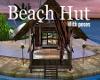 !T Beach Hut