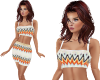 TF* Beach Play Outfit