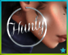 SF| Hunty Hoops (S)