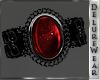 (DW) Z Vamp Bracelet Lf