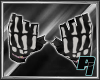 PI: Alexa Bliss Gloves