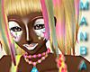 Real MANBA Skin {AG}